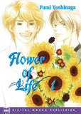 Flower of Life Vol. 1 - emanga2