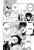All Purpose Chemistry Club! Vol. 2 - emanga2