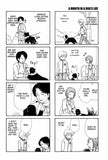 A Month in a Dog's Life - emanga2