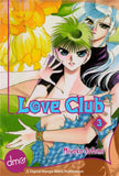 Love Club Vol. 3