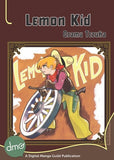 Lemon Kid - emanga2
