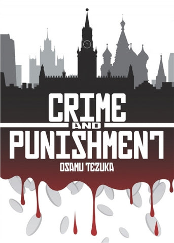 Crime And Punishment - emanga2