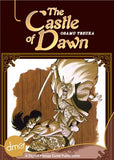 The Castle Of Dawn - emanga2