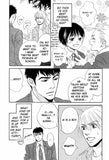 It's Only Love - emanga2
