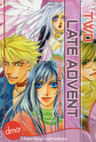 Late Advent Vol. 2 - emanga2