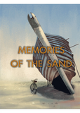 Memories of the Sand - emanga2