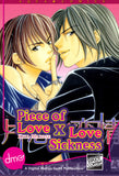 Piece Of Love X Love Sickness - emanga2