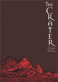 The Crater - emanga2