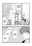 The Right to Love 1 - emanga2