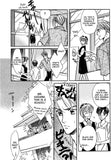After School In The Teacher's Lounge Vol. 1: The First Summer - emanga2