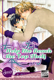 Help Me Reach The Top Shelf - emanga2