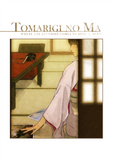 Tomarigi no Ma -Where The Lovebird Comes to Rest-