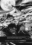 Vampire Hunter D Vol. 1 - emanga2