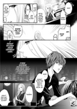 Wednesday - See You at the Altar - emanga2