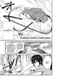 Blade Dance of Elementalers Vol. 1 - emanga2