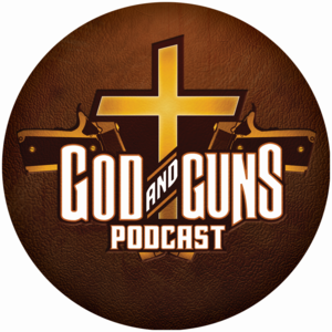God and Guns