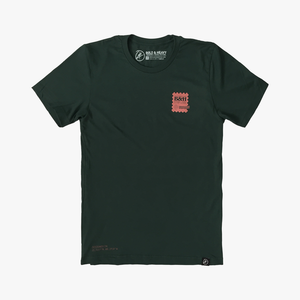 Traveling Champs T-Shirt