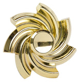 Fidget Spinner Toy Hand Spinner Perfect for Anxiety, and Stress Relief