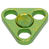 Arolly Fidget Hand Spinner Anti Anxiety Depression And Stress Relief Toy