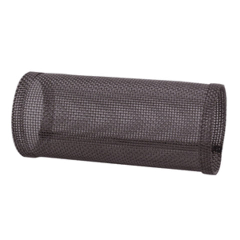SHURFLO Replacement Screen Kit - 20 Mesh f/1-1/4 Strainer