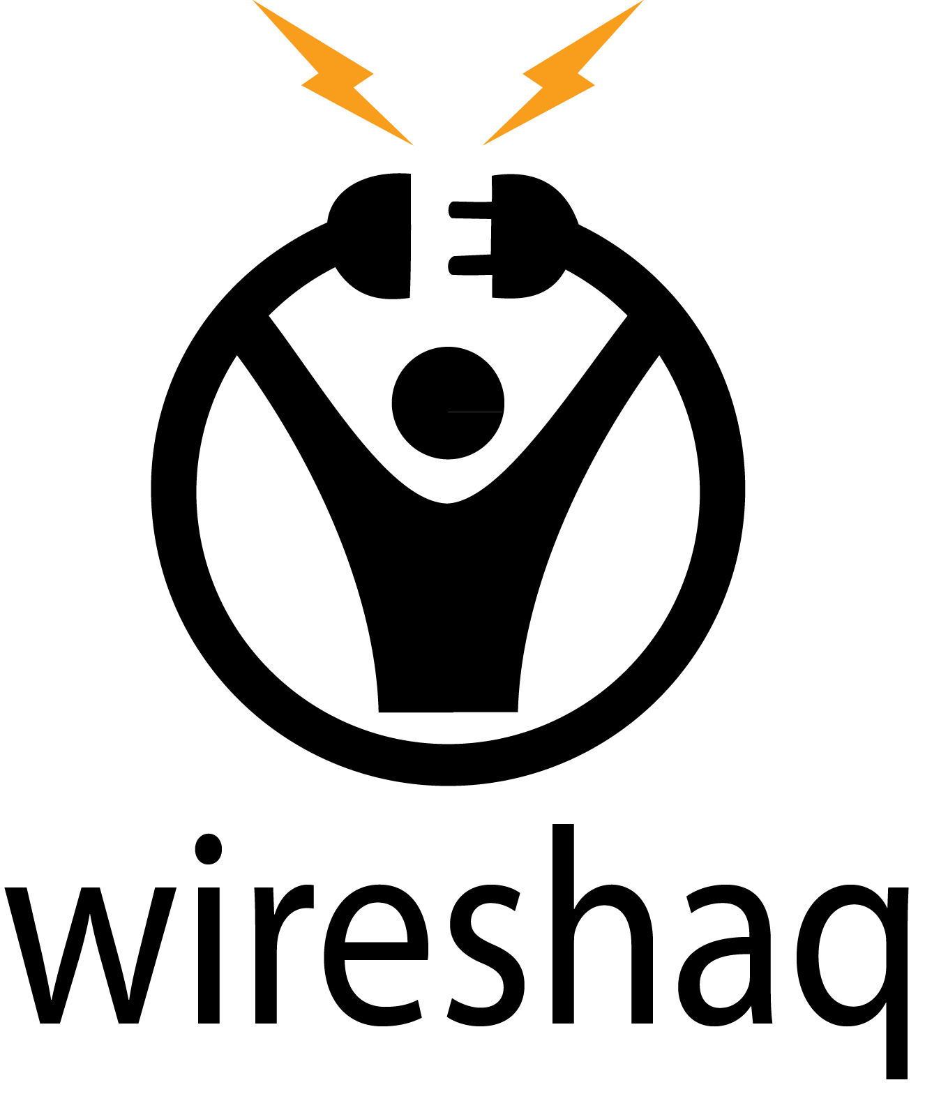 Wireshaq