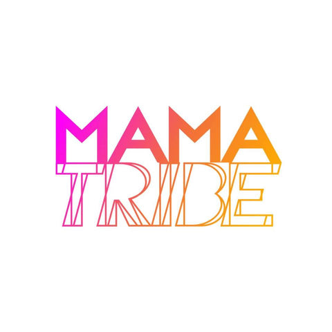 TOTO & FIFI - The Mama Tribe