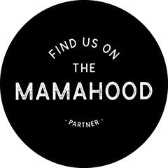 TOTO & FIFI unisex kids clothes - on The Mamahood Marketplace