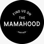 The Mamahood Marketplace