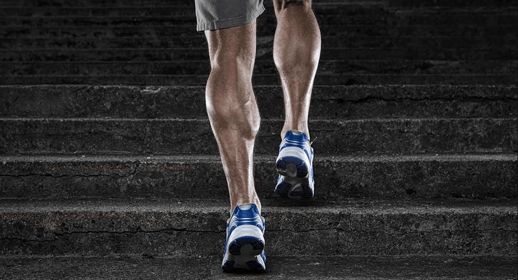 Calf Exercises that Actually Get Results