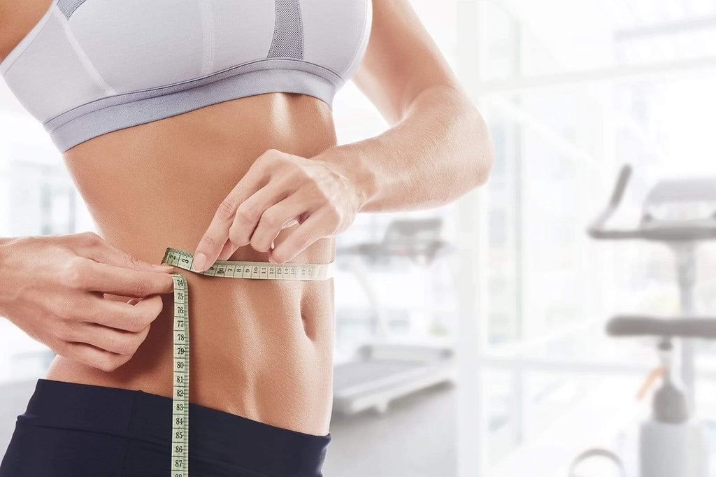Weight Loss Tips That Won't Torture You