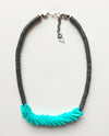 Atomic Beach Bunny Choker 2