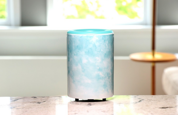 How to Use Your Happy Wax Mod Warmer