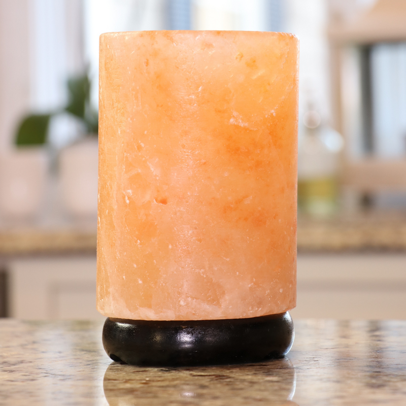 Himalayan Salt Wax Warmers