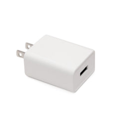 AC Adapter for USB Warmer - Fun shapes make mixing and melting a breeze!