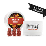Mulled Cider Wax Melts