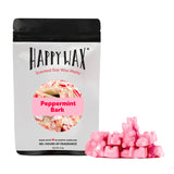 Peppermint Bark 2 Oz. Sample Pouch