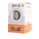 Timer Outlet Plug-In Wax Warmers