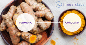 What Can Curcumin Do for You?