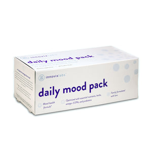 Daily Mood Pack