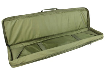 "Condor 36"" Rifle Case 133 Olive Drab"