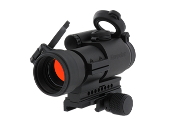 Aimpoint PRO - Patrol Rifle Optic 12841