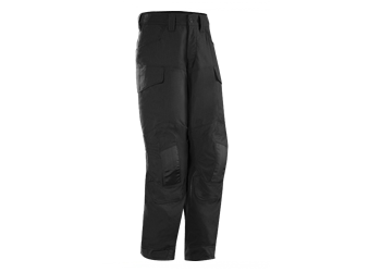 Arc'Teryx Assault Pant AR 15187 Black