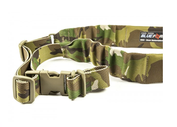 Blue Force Gear UDC Padded Bungee Sling UDC-200-BG Multicam