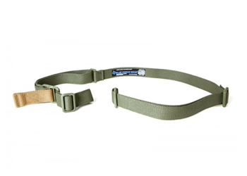 Blue Force Gear Vickers Sling Foliage Green VCAS-125-OA-FG