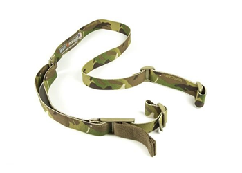 Blue Force Gear Vickers Sling Multicam VCAS-125-OA-MC