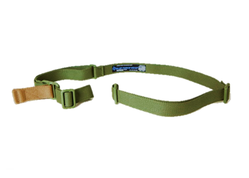 Blue Force Gear Vickers Sling Olive Drab VCAS-125-OA-OD