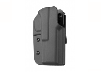 Blade-Tech Signature Series OWB Holster
