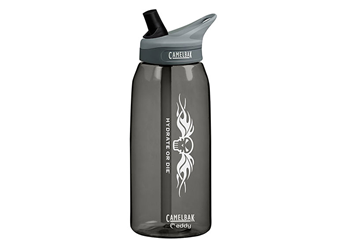 Camelbak eddy 1L HOD Water Bottle 53506