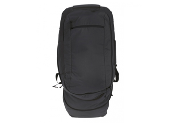 Crye EXP 2100 Pack Black POU-BP2-00-000