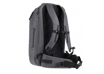 Crye EXP 2100 Pack Grey POU-BP2-36-000